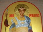 St. Demetrius Prayer Group