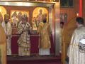 FEAST OF ST. NICHOLAS WITH OUR BISHOPS
