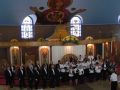 5th Annual Festival of Choirs -